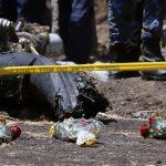الأمم المتحدة: تحطم الطائرة الإثيوبية كارثة للمنظمة