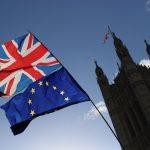الاتحاد الأوروبي يستعد للتفاوض بشأن مستقبل العلاقات مع بريطانيا
