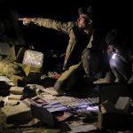 «سوريا الديمقراطية»: الحسم في الباغوز خلال ساعات