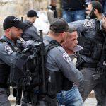 واشنطن تدعو إلى التهدئة في القدس وتجنّب عمليات الإخلاء