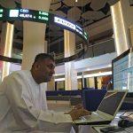 بورصة أبوظبي ترتفع لأعلى مستوى في 3 سنوات