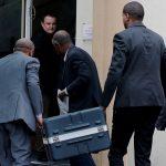 وزير النقل الإثيوبي: الصندوق الأسود للطائرة المنكوبة في حالة جيدة