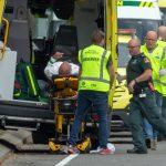دبلوماسي: معلومات أولية عن وجود ضحايا فلسطينيين في هجوم نيوزيلندا