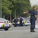 غضب عالمي ضد الهجوم الإرهابي في نيوزيلندا