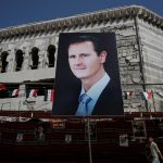 اجتماع رؤساء أركان الجيش من سوريا وإيران والعراق في دمشق