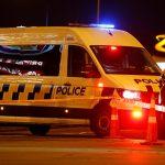 إغلاق مستشفى في نيوزيلندا بسبب تهديد أمني