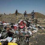 الخطوط الجوية الإثيوبية: اختبارات الحمض النووي لضحايا الطائرة المنكوبة قد تستغرق 6 أشهر