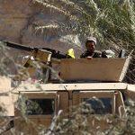 سوريا.. حصار كردي بين طعنة أمريكا وهجوم تركي محتمل