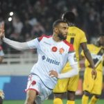 الوداد البيضاوي يخسر من أسيك أبيدجان بدوري أبطال أفريقيا