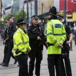 جماعة جمهورية منشقة في بريطانيا تعلن مسؤوليتها عن إرسال طرود ملغومة