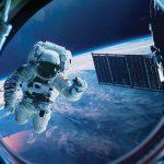 إقالة ميدو واستجواب الروضان ومؤتمر الفضاء العالمي.. وسوم شغلت مستخدمي تويتر
