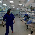 ارتفاع حالات وفيات الرضع في تونس إلى 15 حالة