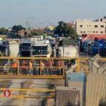 الاحتلال الإسرائيلي يغلق الضفة الغربية ومعابر غزة لمدة 4 أيام
