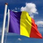 رومانيا: لا قائمة سوداء أوروبية للملاذات الضريبية اليوم