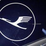 مقتل رئيسة شركة طيران إس7 الروسية في حادث تحطم قرب فرانكفورت