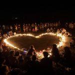 صحيفة: 4.3 مليون دولار تبرعات لمساعدة ضحايا مذبحة نيوزيلندا