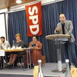 تجهيز مقترح مشروع قانون لحظر الإخوان المسلمين في ألمانيا