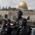 الأردن: ما تقوم به سلطات الاحتلال بحق الأقصى انتهاكات خطيرة
