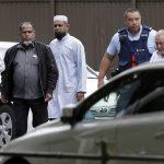 الرئيس عباس يصف هجوم نيوزيلندا بالعمل الإجرامي والمروع