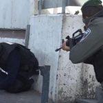 الاحتلال يحول الحواجز العسكرية إلى ساحات إعدام للفلسطينيين