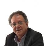 حافظ البرغوثي يكتب: أحزاب الحشاشين الإسرائيلية