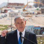 تصاعد التوتر بين الاتحاد الأوروبي وتل أبيب