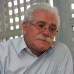 رياض أبو عواد يكتب: تأتون من بعيد.. بطولات وأحزان منسية