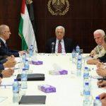 «التحرير الفلسطينية» تهدد بالانسحاب من اتفاقية أوسلو رداً على «صفقة القرن»