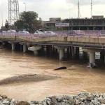 تحذيرات من انهيار جسور بنينوى العراقية