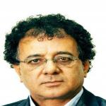 حافظ البرغوثي يكتب: دود في البلح