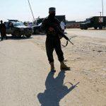 مقتل 3 أشخاصوإصابة 21 في تفجيرات شرق أفغانستان