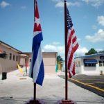 كوبا تفتتح مركز للحفاظ على أعمال الكاتب الأمريكي إرنست همنجواي