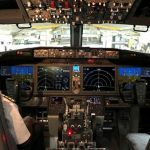 القائمة تتزايد.. لبنان والهند ومصر ينضمون للدول التي حظرت بوينج ماكس 737