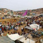 متشددون من الروهينجا ينددون بالعنف في مخيمات اللاجئين
