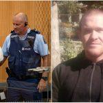 كيف طارد خادم مسجد لينوود إرهابي نيوزيلندا؟