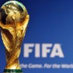 فيفا يدرس مقترحا بإشراك الكويت وعمان في تنظيم كأس العالم 2022