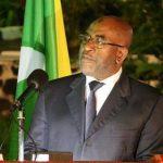 إعلان فوز رئيس جزر القمر في انتخابات رفضتها المعارضة