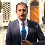 مراسلنا: اجتماعات الجامعة العربية تبحث مواجهة إيران