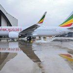 بدء فحص مسجل أصوات قمرة القيادة للطائرة الإثيوبية