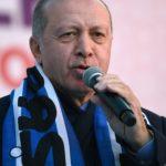 غضب في نيوزيلندا من استغلال أردوغان لتسجيلات مذبحة المسجدين