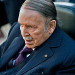 التايمز: «معركة الجزائر» أكبر دول إفريقيا تواجه خيارا بين الإصلاح والحرب الأهلية