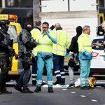 هولندا: منفذ إطلاق النار في أوتريخت ما زال طليقا