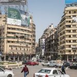 نشاط القطاع الخاص غير النفطي بمصر في فبراير هو الأبطأ منذ سبتمبر 2017
