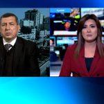أبو سعدة: مواجهة الشعب الفلسطيني الكابوس الأسوأ لحركة حماس