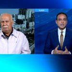 عوكل: حماس تزرع بذور الخلاف مع الفصائل الفلسطينية