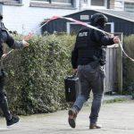 منفذ هجوم أوتريخت أطلق النار على أحد أقاربه لأسباب عائلية