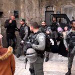 شهداء جدد على قائمة جرائم الاحتلال الإسرائيلي