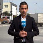 قيادي بحزب «تحيا تونس»: الحزب سيخوض الانتخابات التشريعية