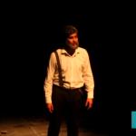بكالوريا.. مسرحية تناقش المشكلات الاجتماعية في الجزائر