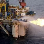 نيويورك تايمز: الاستثمار العالمي في الغاز المصري سيزيد بنسبة 40%